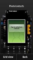 Samsung i8910 Omnia HD changelog