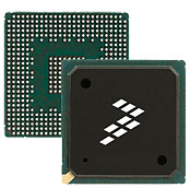 ARM announces the first mobile multicore processor &#8211; Cortex-A5