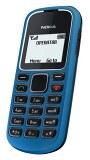 Nokia 1280 photo