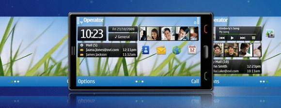 http://pic.gsmarena.com/vv/newsimg/09/12/nokia-symbian-ui-upgrade/gsmarena_007.jpg