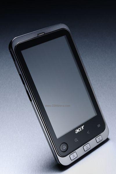 CELULAR: Nokia Com N8, Nokia inova 16 vezes em funções e design Gsmarena_002