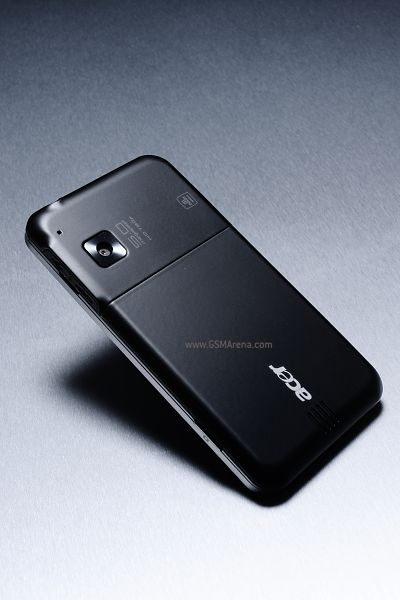 CELULAR: Nokia Com N8, Nokia inova 16 vezes em funções e design Gsmarena_003