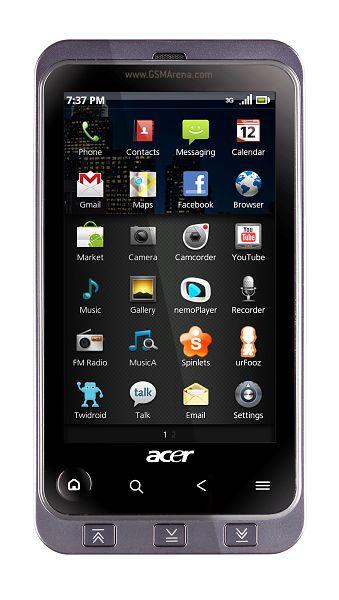 CELULAR: Nokia Com N8, Nokia inova 16 vezes em funções e design Gsmarena_005