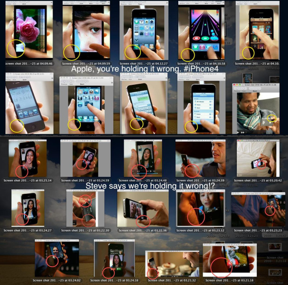 http://pic.gsmarena.com/vv/newsimg/10/06/iphone-4-reception-lost/gsmarena_001.jpg