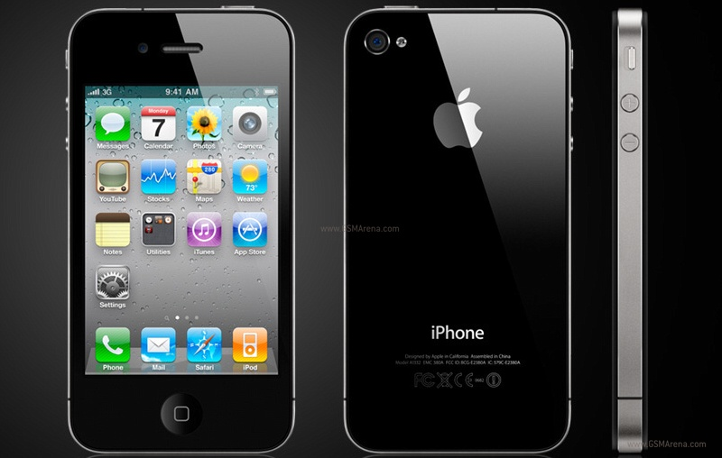    iphone     gsmarena_001.jpg