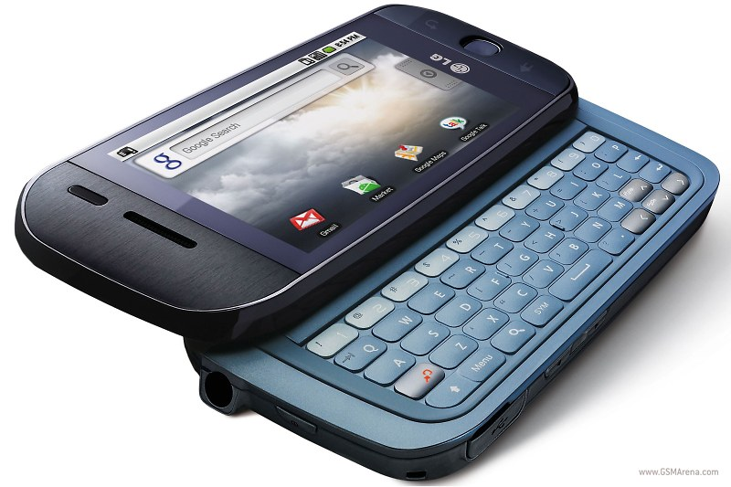 new-cellular-phones.blogspot.com