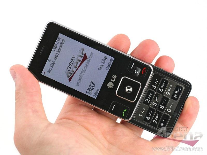 گوشی+ال+جی+خوبه+یا+سونی