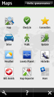 gsmarena 177 We update to Symbian Anna: heres whats changed [REVIEW]