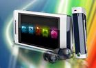 Sony Ericsson Aino review
