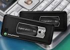 Sony Ericsson C901 review