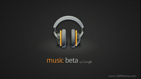 gsmarena 002 Google launches Music cloud service and Movie rentals from the Android Market